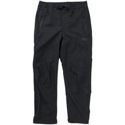 PELAGIC Mens Outrigger Lightweight Fishing Pants