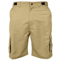 Mens Socorro Walking Shorts