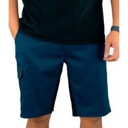Mens Dri-Flex Hybrid II Shorts