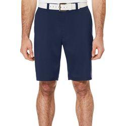 PGA TOUR Mens Stretch Core Shorts