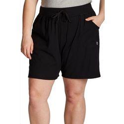 Champion Plus Classic 7.5 Jersey Shorts