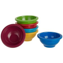 6-pc. Pinch Bowl Set