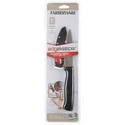 Farberware Edgekeeper 3.5'' Paring Knife