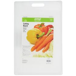 Progressive Prep Solutions Cutting Board