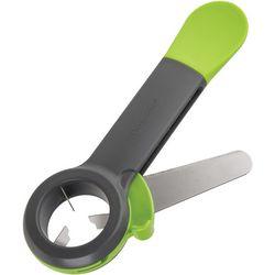 Progressive Prepworks Flip Blade Avocado Tool