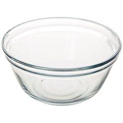 Anchor Hocking 2.5 Qt. Glass Mixing Bowl