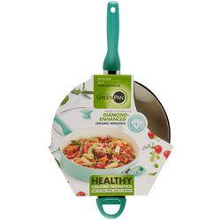 GreenPan 5 Qt. Rio Saute Pan