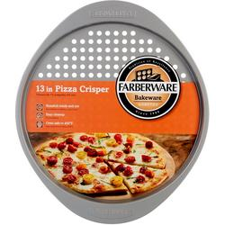 13'' Pizza Crisper Pan