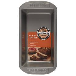 9'' Loaf Pan