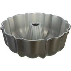 Aluminum Bundt Pan