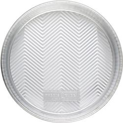 Prism Textured Aluminum Round Cake Pan