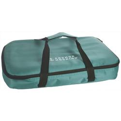 3-pc. Baking Dish & Tote Set