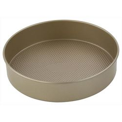 Diamond Home Nueva 9'' Round Cake Pan