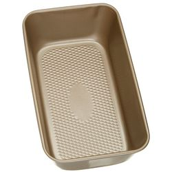 Diamond Home Nueva 9.5'' Non-Stick Loaf Pan