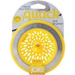 Quack Sink Strainer