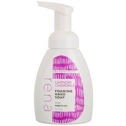 8 oz. Lavender Chamomile Foaming Hand Soap