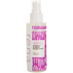Rena 4 oz. Lavender Chamomile Refresh & Reset Room Spray