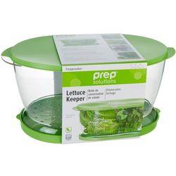 Prep Solutions Lettuce Keeper