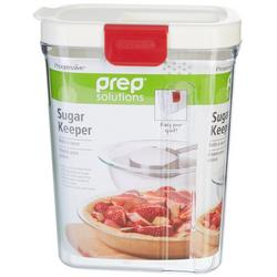 Prep Solutions Sugar Keeper