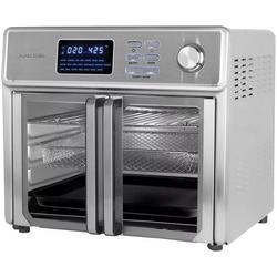 26 Qt Digital Maxx Air Fryer Oven