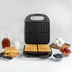Classic Belgium Waffle Maker