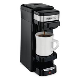 FlexBrew Plus Single Serve Coffee Maker