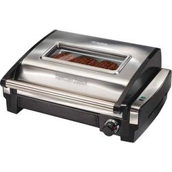 Electric Searing Grill