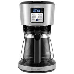 CM1331S 12-Cup Coffee Maker