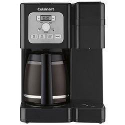 Cuisinart Coffee Center Brew Basics Coffee Maker