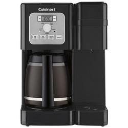 Coffee Center Brew Basics Coffee Maker