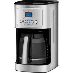 Cuisinart 14-Cup Perfectemp Programmable Coffee Maker