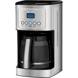 14-Cup Perfectemp Programmable Coffee Maker