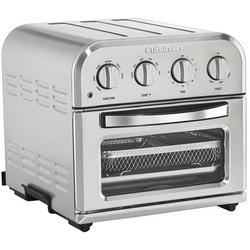 Compact Air Fryer Toaster Oven