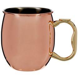 OGGI Corporation Solid Moscow Mule Mug
