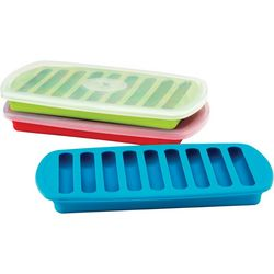 Ice Sticks Tray & Lid
