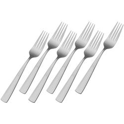 6-pc. Dinner Fork Set