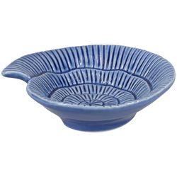 Spiral Shell Dish