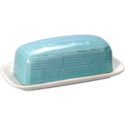 Isabel Covered Butter Tray