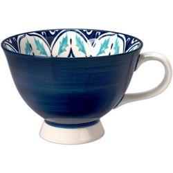 BIA Cordon Bleu, Inc. Isabel Mug