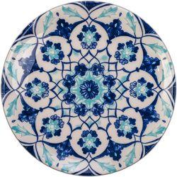Isabel Salad  Plate