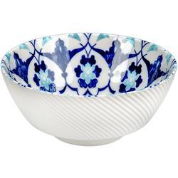Isabel Soup Bowl