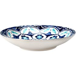 BIA Cordon Bleu, Inc. Isabel Pasta Bowl