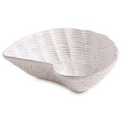 Conch Tidbit Bowl