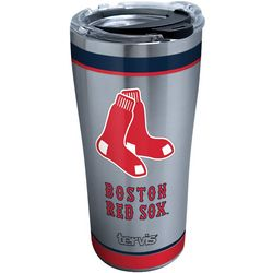 Tervis 20 oz. Stainless Steel Red Sox Traditions
