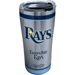 20 oz. Stainless Steel Rays Traditions Tumbler