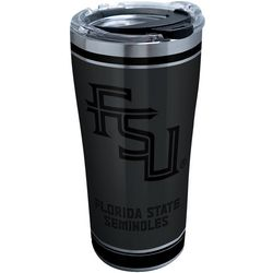 Tervis 20 oz. Stainless Steel Florida State Blackout