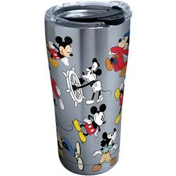 20 oz. Stainless Steel Disney's Mickey Mouse Tumbler