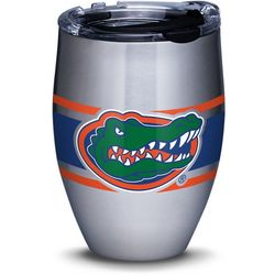 Tervis 12 oz. Stainless Steel Florida Gators Stripe Tumbler