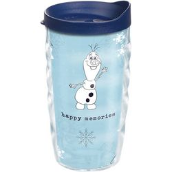 Tervis 10 oz. Disney Frozen 2 Happy Memories Travel Tumbler