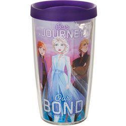 Tervis 16 oz. Disney Frozen 2 Our Bond Tumbler with Lid